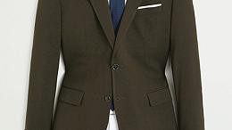 深圳西装定制保养方法,让你的西装使用时长增加3倍!