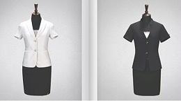 君度服饰夏季西服定制有什么工艺要求?