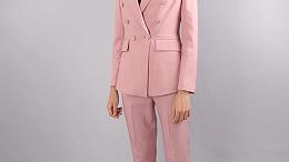 定制西装要怎么选择合适的颜色?这3种颜色一定适合你!