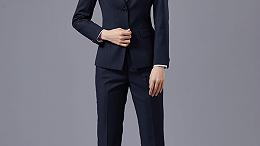 到底是西装定制好还是购买成衣好呢?你还会购买成衣吗?