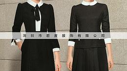 为什么你需要一件定制服装?服装定制的好处有哪些?