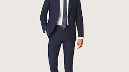 服装定制可以解决的问题,服装定制厂家告诉你有这4点