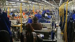 深圳职业装套装定制厂家哪家好?