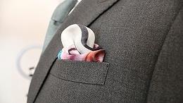 如何选择君度服饰定制工作服?