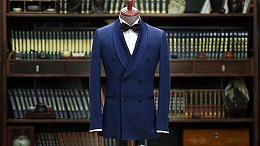 男士结婚时定制西装的注意事项有哪些?这6点你一定要注意!