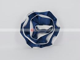 简约时尚大气胸花定制-XH0212