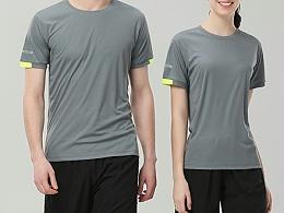 企业团体制服文化衫T恤定制-TX00681