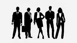 盘点团体职业装定制哪家强